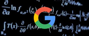 5月中旬のGoogle検索ランキングアルゴリズムの更新が続く