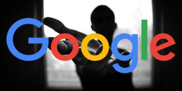 google:グーグル広告を削除しても、有機的に上位にランク付けするのに役立たない