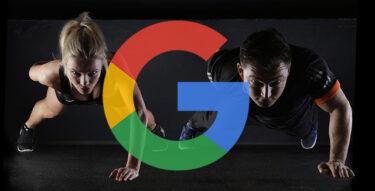 SEOの60%は、Googleページエクスペリエンスの更新前にコアWebバイタルを改善しました