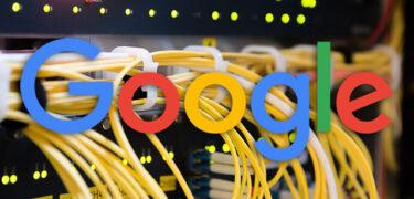 Google:HTTP / 2を介してURLの半分をクロールしています