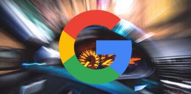Google:ランキングアップのために、ウェブヴァイタルの3つの良いスコアはすべて必要ではありません。