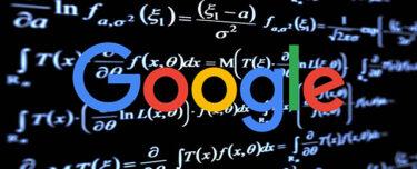 google:検索順位のアルゴリズム更新 5月19日、20日 – 確認されていない