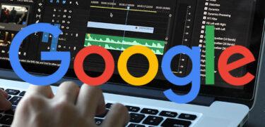 Google:ビデオキーモーメントクリップ&シークマークアップ